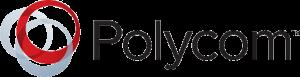 Polycom_Logo-2