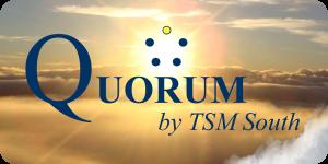 quorum-expo-3-web